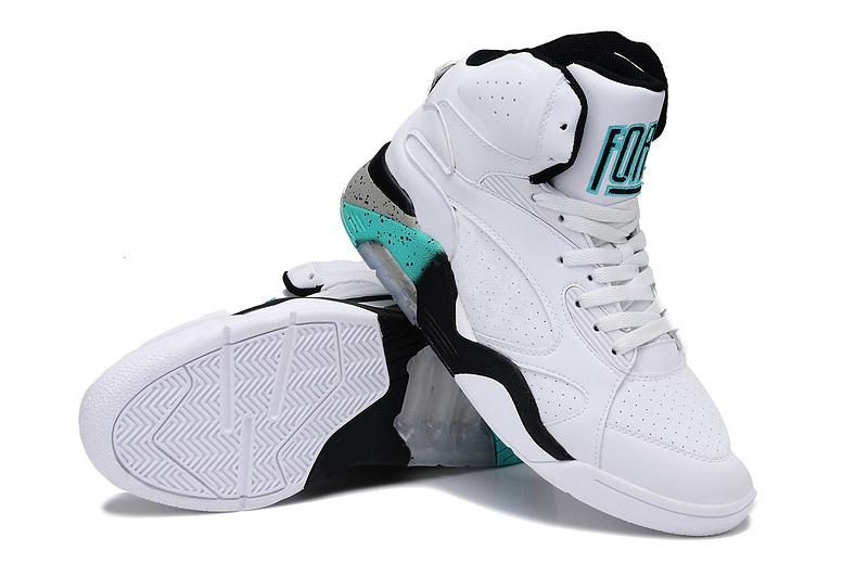 Trainers Footwear Shoes 42 High Mens New Basketball Mid From Sport Quality Air 180 Colours Shoes Force Shoes 7 Online Chjiwei54 Men'S Sneakers P0N8wkXnO