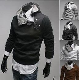 Discount Designer Sweaters Hoodies | 2017 Designer Sweaters ...