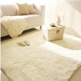see larger image - Soft Carpet For Bedrooms