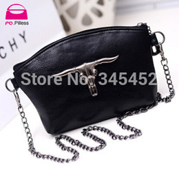 Wholesale Bags Handbags Dropshipping - Wholesale-2014 Women's Handbag Satchel Shoulder leather women messenger bags Purse Tote Bags Wholesale , Free Shipping Dropshipping