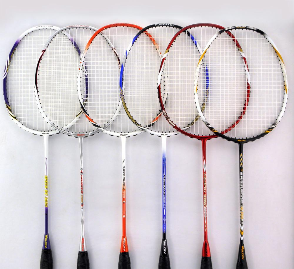 Image result for badminton racket