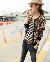 Plus Size Leopard Print Cardigan Online | Plus Size Leopard Print ...