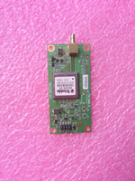 Risoluzione SMT GPS carrier Board (Trimble)
