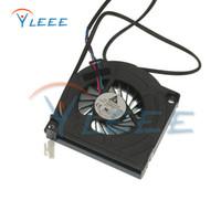 ventilateur 6cm 12v achat en gros de-Ventilateur de refroidissement muet d'origine Delta KDB04112HB 12V 0.07A 6CM