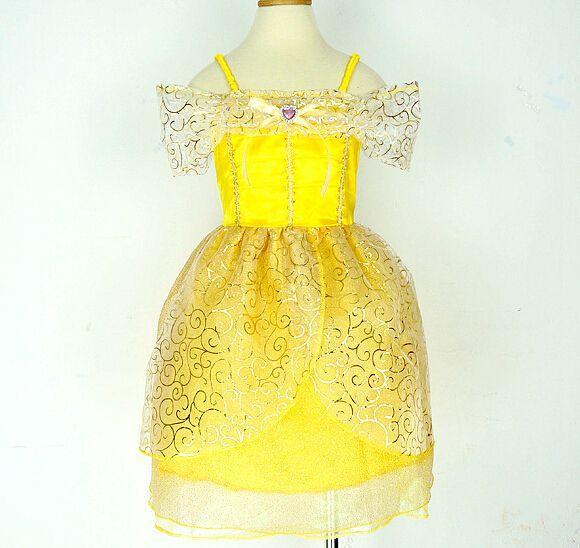 Connu Acheter Belle Robe De Princesse De Cosplay Costumes De Fantaisie  WD09
