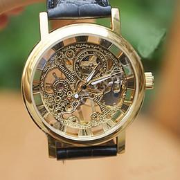 Водонепроницаемые часы - q-watchru