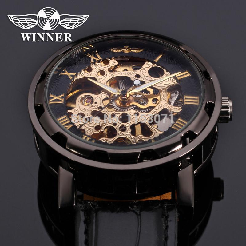 classic clearance winding watches mechanical wind photo lange dress watch sterile manual portuguese style p