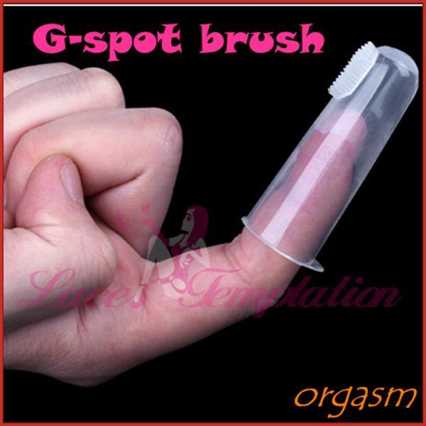 orgasmo hand