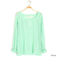 Mint Green Blouse Price Comparison | Buy Cheapest Mint Green ...