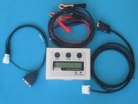 ingrosso attrezzi diagnostici del motociclo di yamaha-scanner Per YAMAHA Strumenti diagnostici per moto Iniezione di carburante elettronica EFI strumento di scansione del motociclo per la vendita migliore qualità