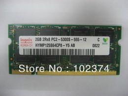$enCountryForm.capitalKeyWord NZ - 4GB DDR2 667 RAM 2GB 2Rx8 PC2-5300S 4GB sodimm memory for ThinkPad X61t X61 X300 X100e X60S X60T X61S X300 X301 T43 notebook dedicated memor