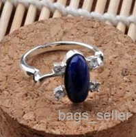 Wholesale Daylight Ring - Vampire Diaries Elena Daylight Ring Size US 6 7 8 9 10 24PCS Free Shipping 0725B7