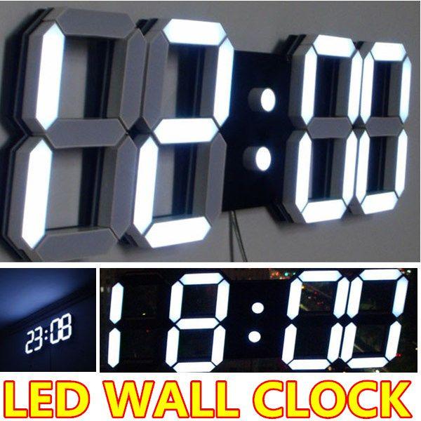 digital office wall clocks. contemporary wall see larger image in digital office wall clocks