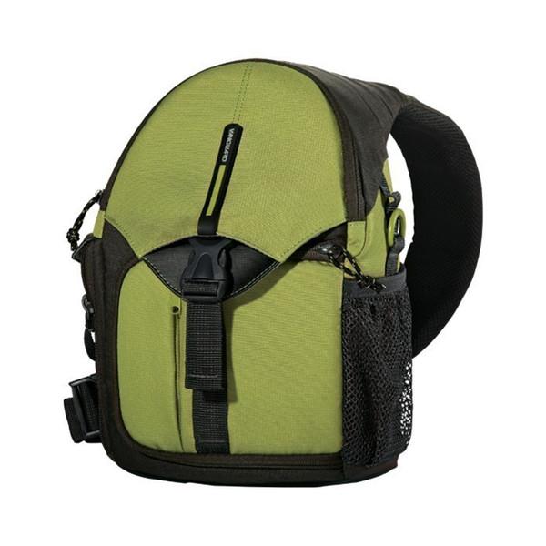 Рюкзаки vanguard оптом рюкзаки школьные винкс ортопедический цена