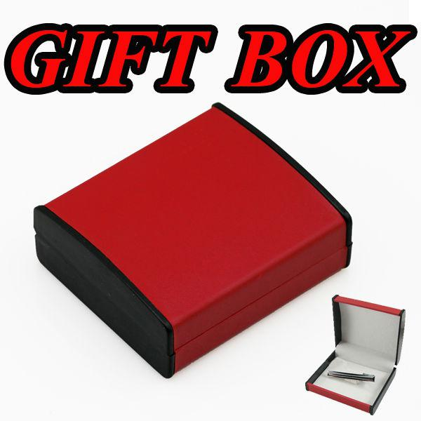 LJ-Gift Box