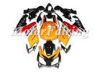 07 RS125 Verkleidungen für RS125 2010 RS125 07 RS 125 07 08 09 10 RS 125 2007-2011 ABS