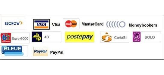 payment method jpg