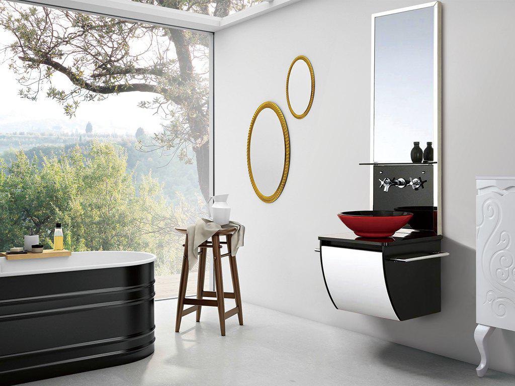 Vasca Da Bagno Vanity Prezzo : Acquista lavandino del bagno vanità lavandino bagno lavandini