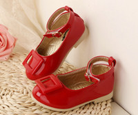 Wholesale Korean Spring Dresses For Sale - Wholesale Free Shipping Girl's Shoes Children's Casual Shoes Kids Dress Shoes Luxury Korean Spring Shoes for Kids Children Factory Sale