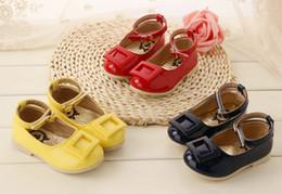 Wholesale Korean Spring Dresses For Sale - Girl's Shoes Children's Casual Shoes Kids Dress Shoes Luxury Korean Spring Shoes for Kids Children Factory Sale