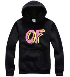 9b925ff6cc0d Wholesale-2015 New Fashion Men Odd future Hoodies Skateboard Women  Sweatshirt odd-future Shits Golf Wang 12 Colors Casual Pullover Coat