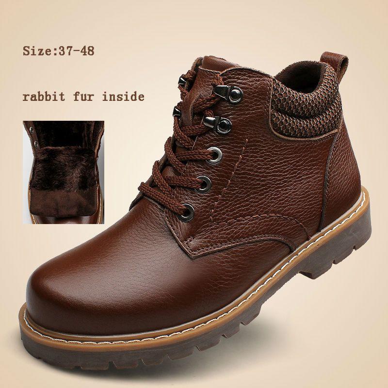 Aemember élevés les chaussures chaussures pour d'hommes aider 66rPqBO