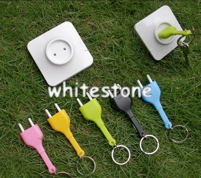 9 free catalogs for home decor best home decorating.htm novelty unplug key ring rings home decoration keychain keyrin w  novelty unplug key ring rings home