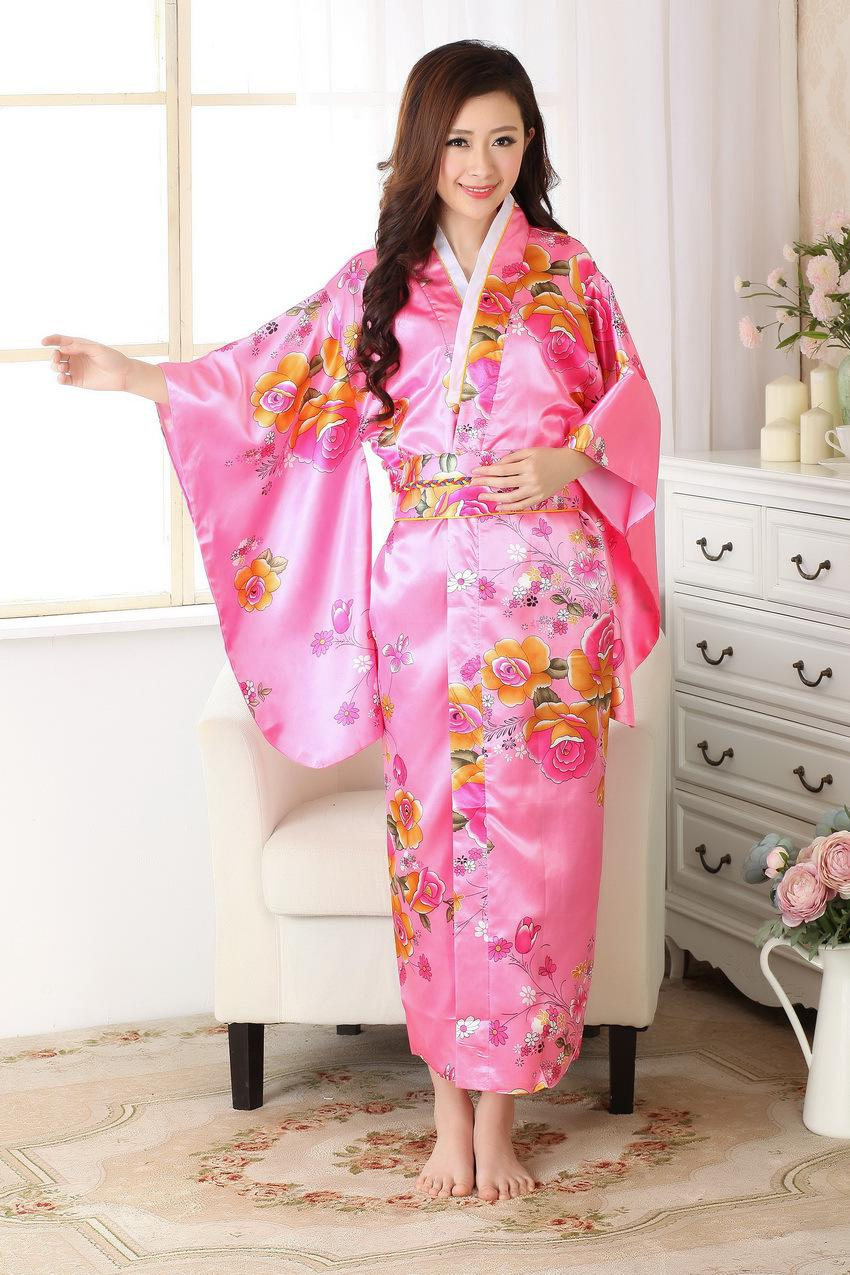 Japanese style dresses online
