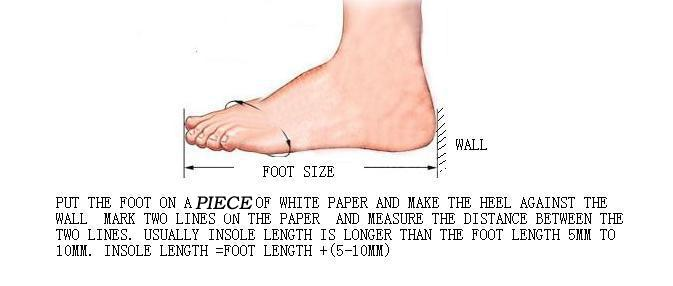 measure foot size.jpg