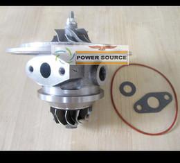 Hyundai turbo kartusche online-Turbo-Turbolader-Patrone CHRA GT1749S 28230-41422 491037-0002 491037 Für Hyundai Mighty LKW 3.5T Chrorus-Bus 1995-1998 D4AE 3.3L 100HP
