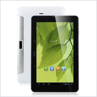 Wholesale tablet dual core gps hd for sale - DHL Freeshipping Inch G Phone Call Phablet Android MTK6572 Dual Core GB Storage GSM HD GPS TV Bluetooth Dual Camera Tablet PC MQ01