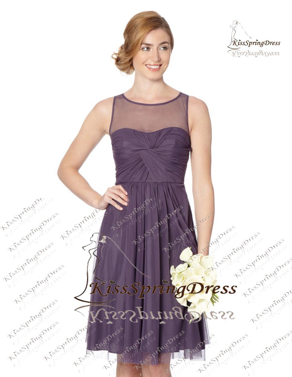 Perfecto Vestido De Lujo De Las Ideas Del Tema Del Partido Cresta ...