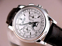 Wholesale Top Selling Mechanical Watches - Top sell Mens luxury watch automatic watches for men leather strap pp08