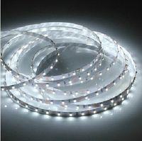 Wholesale Stip Led Lights - Wholesale-Free shipping 5meter lot 3528 SMD led stip 60LED Meter non-Waterproof led lighting