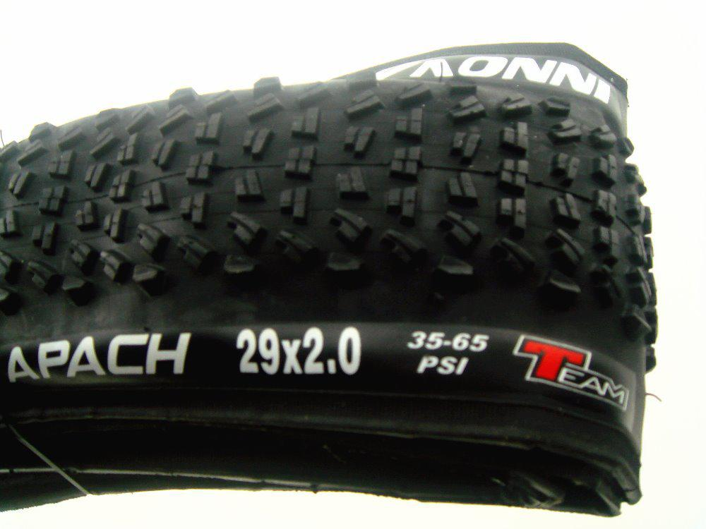 Inova Tore innova apach bicycle tire 29 2 0 mountain mtb road bike tyre tires
