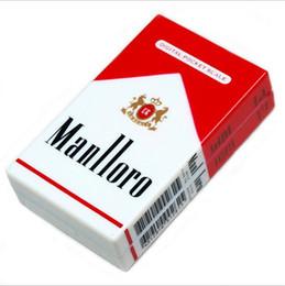 100 g x 0.01 g Báscula digital de peso balanza de bolsillo Básculas de joyería 0.01 gramo de caja de cigarrillos escalas Envío gratis