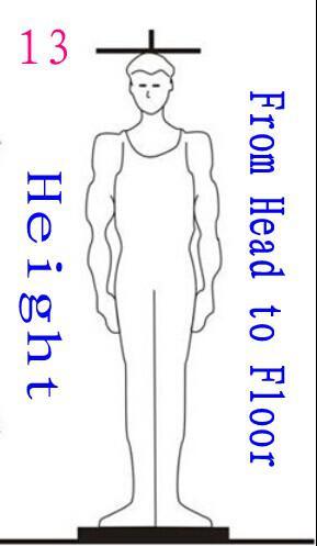 カスタムメイドのサイドベントグルーミングタキシードライトグレーベストマンスーツのノッチラペルウェディンググルーマン/男性スーツの花婿(ジャケット+パンツ+ネクタイ)J156