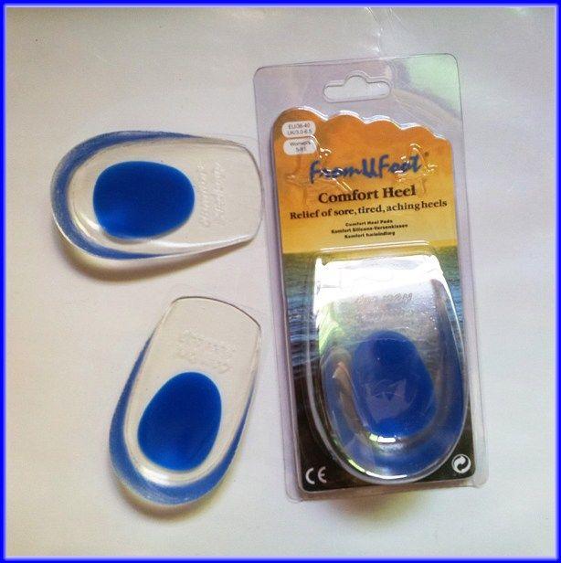 Shoe Heel Repair Kit Walmart