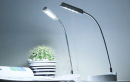 Wholesale Solar Indoor Reading Lights - Solar lamp solar lights, solar indoor lights,energy-saving lamps dormitory desk lamp, reading lights in various colors