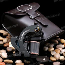 mejor máquina de revestimiento rotativo Rebajas A ++ Calidad Máquina de Tatuaje Pistolas de Tatuaje Delineador de Tatuaje Shader Gun Máquina Delineador de Tatuaje Bobinas de Cobre Brújula Máquinas de Tatuaje DHL Envío Rápido