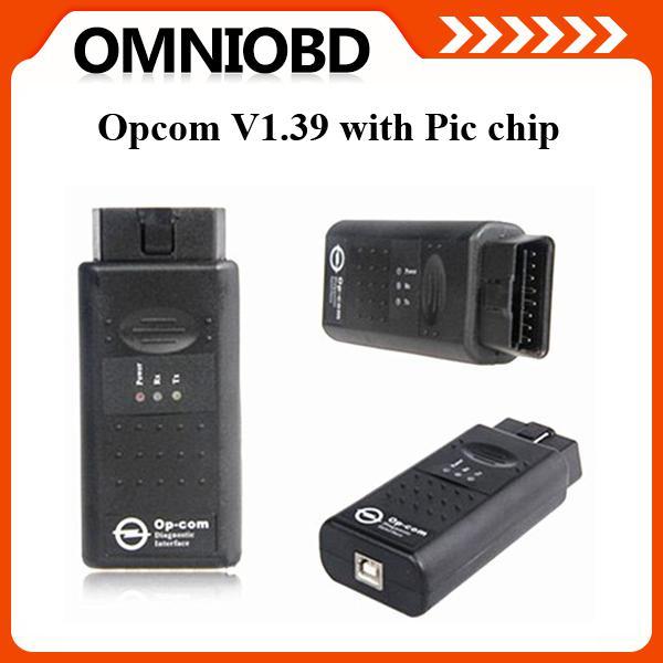 opcom obd2 diagonostic interface pc scanner op com op. Black Bedroom Furniture Sets. Home Design Ideas