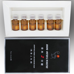 Wholesale Tattoo Piercing Supply - 2014 new tattoo other supply for for Tattoo Gun Needle Ink Cups Grips Kits Tattoo Body Piercing