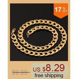 chain64