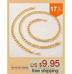 chain82