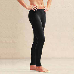 Wholesale Neoprene Swimming - Fashion Unisex Swim trunks Wetsuit Diving Surfing Beach Sunscreen Long pants XS-XXL Yoga Fitness tights