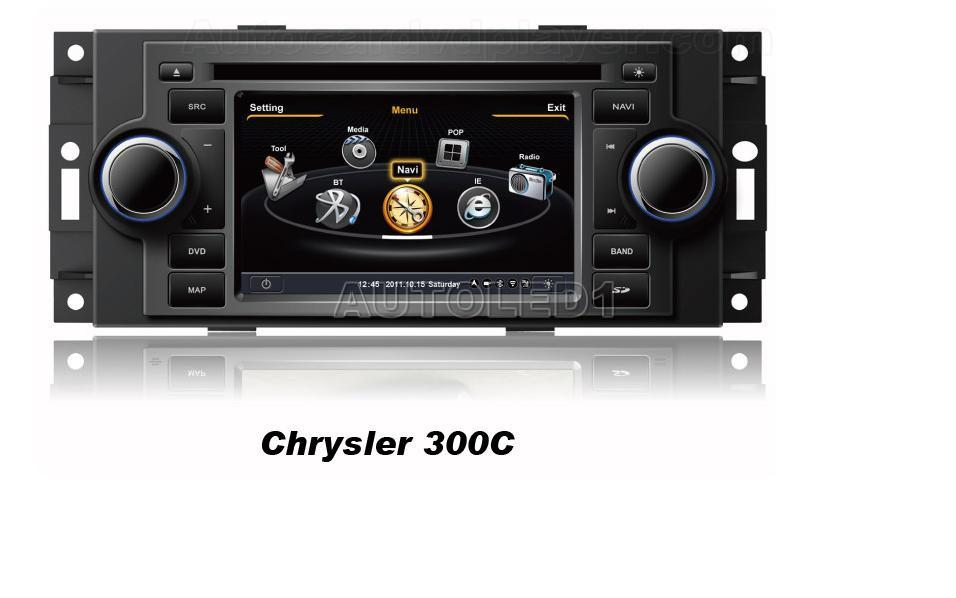 chrysler rb1 wiring diagram on chrysler images free download chrysler radio wiring  diagram chrysler pt cruiser