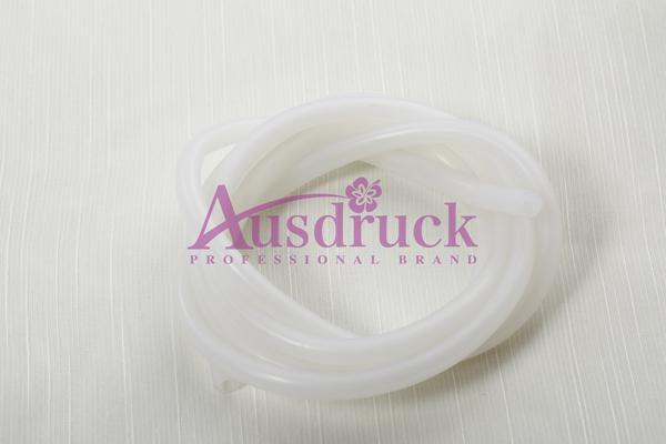 Eu libre de impuestos Microdermabrasión Diamond Dermabrasion peeling facial peel portátil cuidado de la piel belleza instrumento NV-60