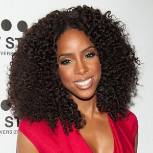 kelly-rowland-north-2_2fd7bb9770