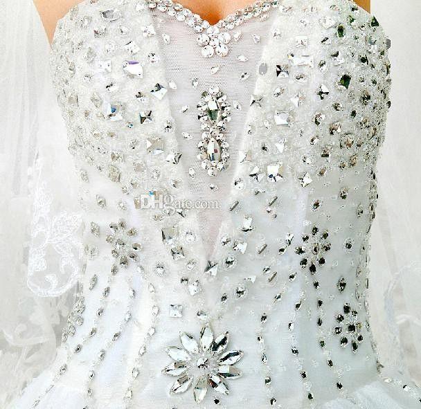 krikor jabotian Famous Deasigner Off The Shoulder Golden ostrich feather Meimaid Dress Wedding Dress Slim women Dress luxury