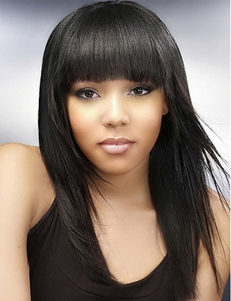 Tips-For-Black-Hair-Care-26